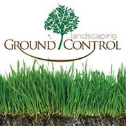Ground Control Landscaping, Coventry RI