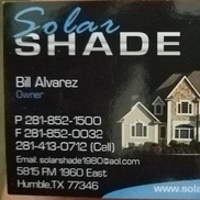 solar shade window tint solar shade window tinting humble tx alignable