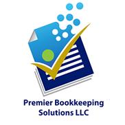 Premier Bookkeeping Solutions, LLC, Hamden CT