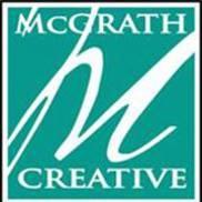 McGrath Creative Graphic Design, Co Spgs CO