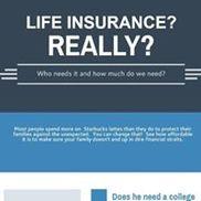 CB Acker Associates Insurance Services, Palo Alto CA