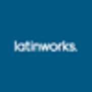 LatinWorks, Austin TX