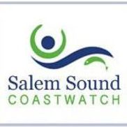 Salem Sound Coastwatch, Salem MA