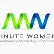 Minute Women Home Care, Lexington MA