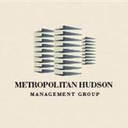 Metropolitan Hudson Management, Ossining NY