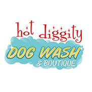Hot Diggity Dog Wash & Boutique, Dennis Port MA