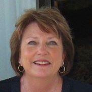 Paula B. Randant, LCSW, Mount Prospect IL