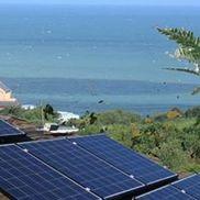 Carlsbad Solar, Carlsbad CA