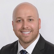 Grant Johnson - Insurance Professional, Oklahoma City OK