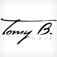 Tomy B. Salon, Old Westbury NY