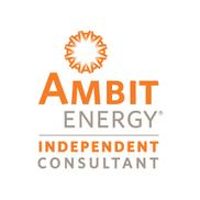 1479395575 ambit ic stacked logo 2clr rgb