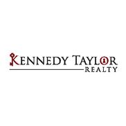 Kennedy Taylor Realty LLC, Norcross GA