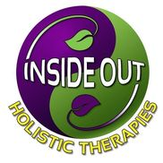 Inside Out Holistic Therapies, Newmarket ON