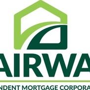Fairway Independent Mortgage Corporation, Flower Mound TX