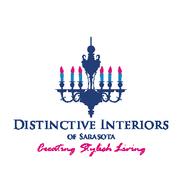 Distinctive Interiors, Sarasota FL