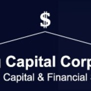 Leading Capital Corporation, Vancouver BC