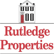 Rutledge Properties, WELLESLEY MA