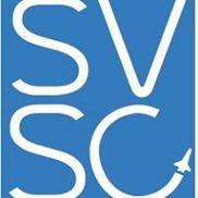 Silicon Valley Space Center, Mountain View CA