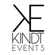 KINDT Events, Oklahoma City OK