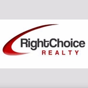 Right Choice Realty, LLC: Linda Wilson, Fort Myers FL