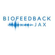 Image result for biofeedback jax