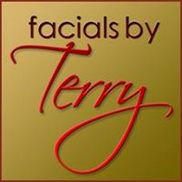 Facials by Terry, Los Ranchos de Albuquerque NM