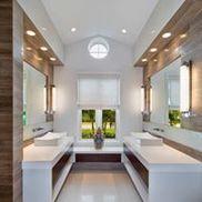 Weber Design Group, Naples FL
