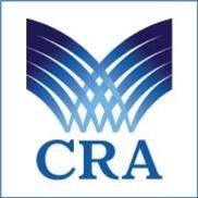 Credit Restoration Associates, Richmond VA