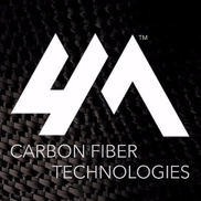 4M Carbon Fiber Technologies, Knoxville TN