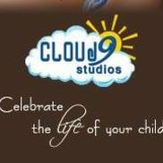 Cloud 9 Studios, Wesley Chapel FL