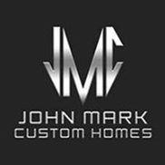 John Mark Custom Homes, Albuquerque NM