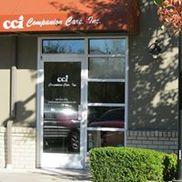 Companion Care, inc., Woodinville WA