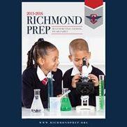 Richmond Prep, Richmond VA