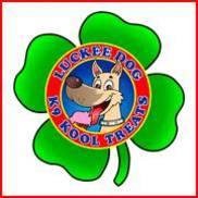 Luckee Dog K9 Kool Treats, Jacksonville FL