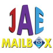JAE MAILBOX, MISSION VIEJO CA