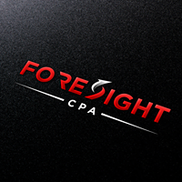 Foresight Business Solutions LLC, King of Prussia PA