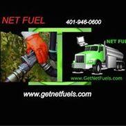 Net Fuels, West Warwick RI