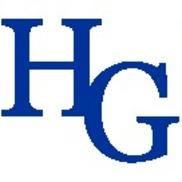 Harford General Insurance Agency, Inc., Luthvle Timon MD