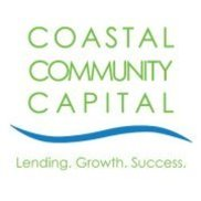 Coastal Community Capital, CENTERVILLE MA
