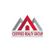 Certified Realty Group LLC, Owings Mills MD