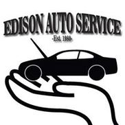 Edison Auto Service Fort Myers FL Alignable - Edison car show ft myers