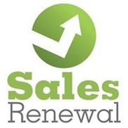 Sales Renewal Corporation, Concord MA