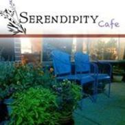 Serendipity Cafe, Maynard MA