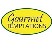 Gourmet Temptations Gift Baskets, Redmond WA