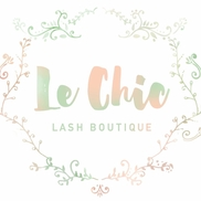 Le Chic Lash Boutique, Greenwood Village CO