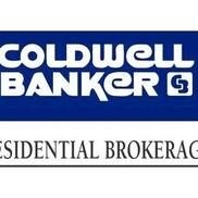 Coldwell Banker Residential Brokerage, Bel Air MD