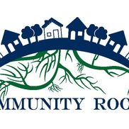 Community Roots, LLC, Hinesburg VT