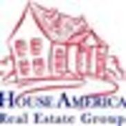 House America Real Estate, Marietta GA