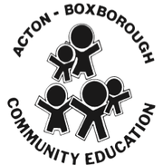 Acton-Boxborough Community Education, ACTON MA