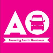 Austin Overtures: Sightseeing Tours & Destination Management, Austin TX, Austin TX